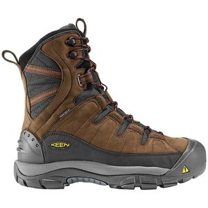 Summit County Boot - Men's