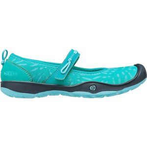 KEEN Moxie Mary Jane Shoe - Girls'