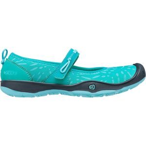 KEEN Moxie Mary Jane Shoe - Little Girls'