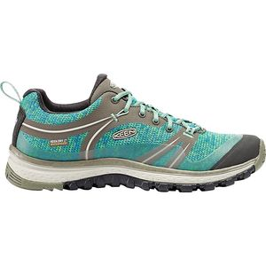 KEEN Terradora Waterproof Hiking Shoe - Women's
