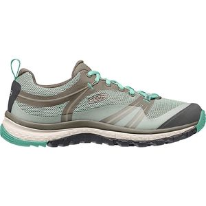 KEEN Terradora Hiking Shoe - Women's
