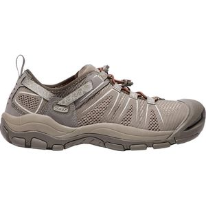KEEN Mckenzie II Shoe - Men's