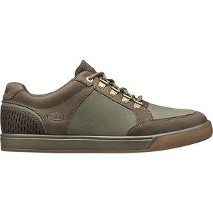 KEEN Glenhaven Explorer Shoe - Men's