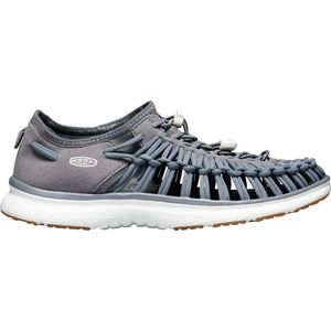 KEEN Uneek O2 Sandal - Men's