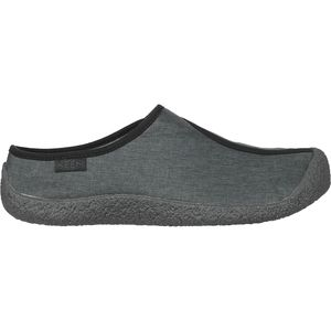 KEEN Howser Down Slide Slipper - Men's