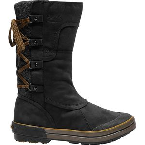 KEEN Elsa Premium Zip Waterproof Boot - Women's
