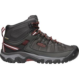 Targhee Exp Mid Waterproof Boot - Men's