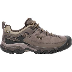 Targhee Exp Waterproof Hiking Shoe - Men's