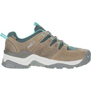 KEEN Gypsum II Waterproof Hiking Shoe - Women's
