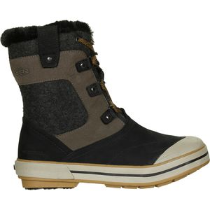 KEEN Elsa Premium Waterproof Boot - Women's