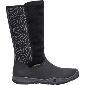 KEEN Moxie Tall WP Boot - Girls'