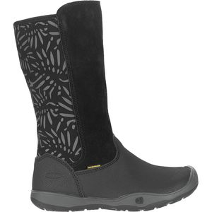KEEN Moxie Tall WP Boot - Little Girls'