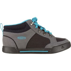 KEEN Encanto Wesley II High Top Shoe - Boys'