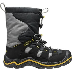 KEEN Winterport II WP Boot - Boys'