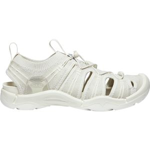 KEEN Evofit One Sandal - Women's