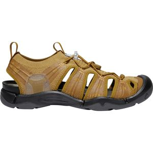 KEEN Evofit One Sandal - Men's