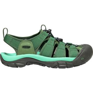 KEEN Newport Eco Sandal - Men's