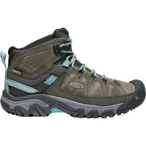 KEEN Targhee III Mid Waterproof Hiking Boot - Women's