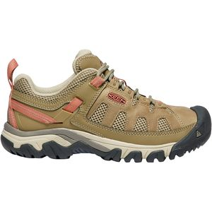 KEEN Targhee Vent Hiking Shoe - Women's