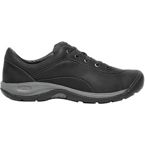 KEEN Presidio II Shoe - Women's