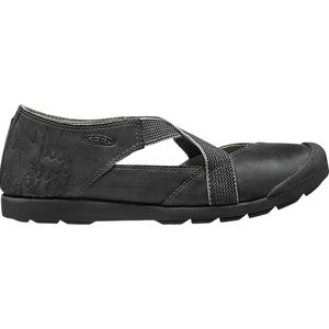 KEEN Lower East Side MJ Shoe - Women's