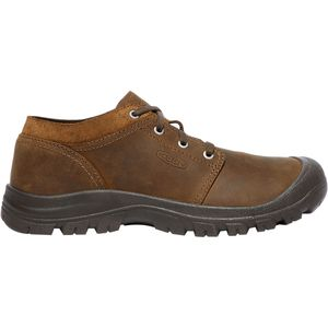 KEEN Grayson Oxford FG Shoe - Men's