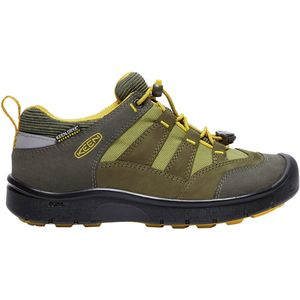 KEEN Hikeport WP Shoe - Boys'