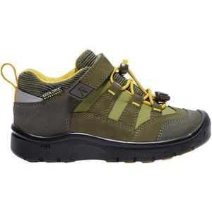 KEEN Hikeport WP Shoe - Little Boys'