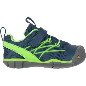 KEEN Chandler CNX Shoe - Toddler and Infant Boys'