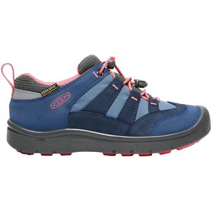 KEEN Hikeport WP Shoe - Girls'