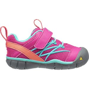 KEEN Chandler CNX Shoe - Toddler Girls'