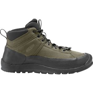 KEEN Citizen Keen Ltd Waterproof Shoe - Men's