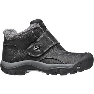 KEEN Kootenay Boot - Boy's
