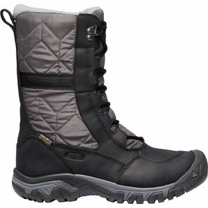KEEN Hoodoo III Tall Boot - Women's