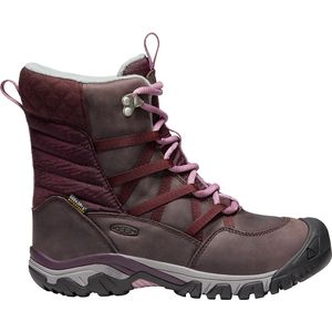 KEEN Hoodoo III Lace Up - Women's