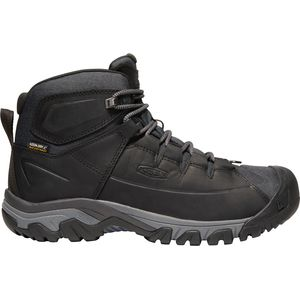 KEEN Targhee Lace Boot Waterproof - Men's