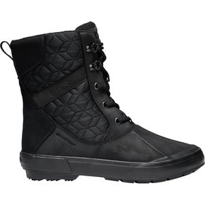 KEEN Elsa II Quilted Waterproof Boot - Women's