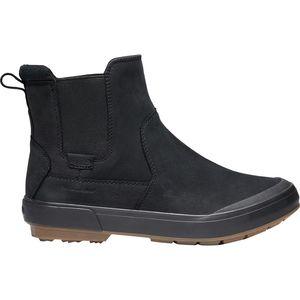 1665bfe56be6 KEEN Elsa II Chelsea Waterproof Boot - Women s