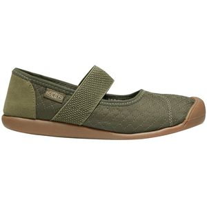 KEEN Sienna MJ Quilted Shoe - Women's