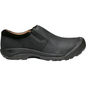 KEEN Austin Slip-On Shoe - Men's