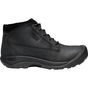 Austin Casual Boot - Men's