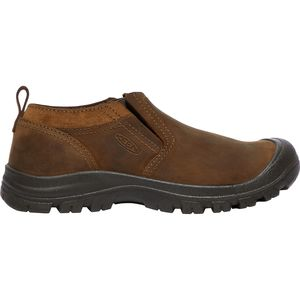 KEEN Grayson Slip-On FG Shoe - Men's