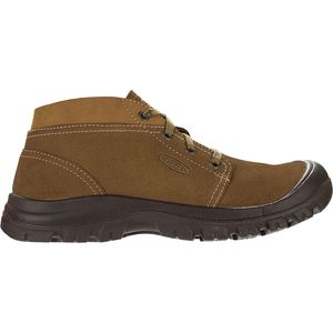 KEEN Grayson Chukka - Men's