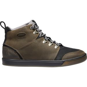 Winterhaven Waterproof Boot - Men's