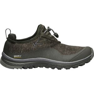 KEEN Terra Moc Waterproof Shoe - Women's