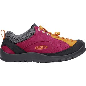 KEEN Jasper Rock SP Shoe - Women's