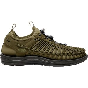 KEEN Uneek HT Sandal - Men's