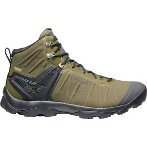 KEEN Venture Mid Waterproof Boot - Men's