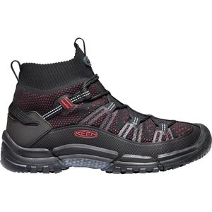 KEEN Targhee Evo Mid Hiking Boot - Men's