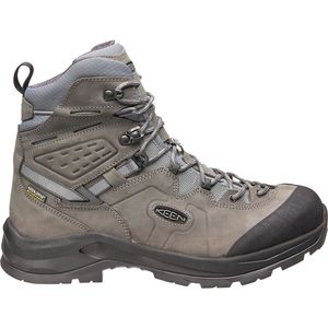 KEEN Karraig Mid Waterproof Backpacking Boot - Men's